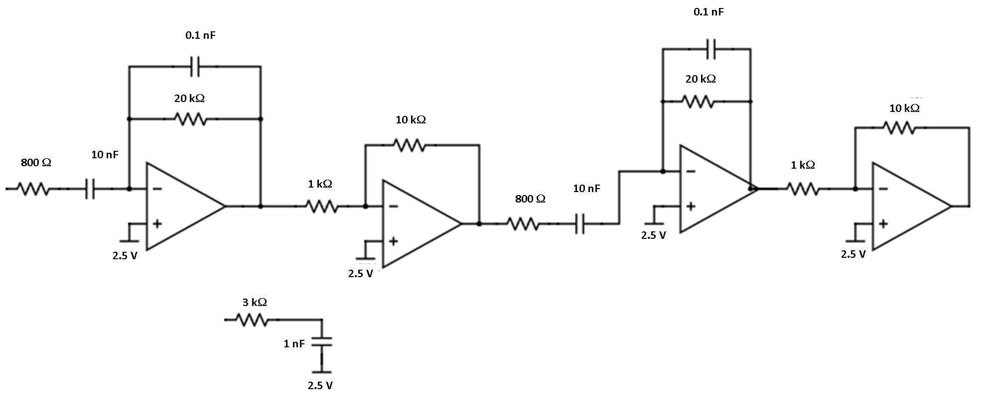 module 9 rh ece utep edu ultrasonic sensor schematic diagram ultrasonic sensor circuit